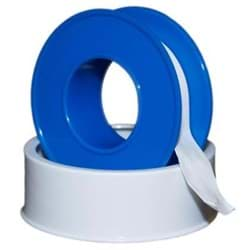 "Picture of Tape Teflon 1/2""x260"""