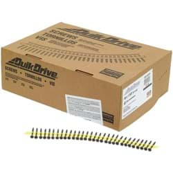 Picture of Quik Drive Collated Drywall Screw