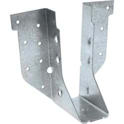 Picture of Simpson Strong-Tie HUS Double Shear Joist Hanger