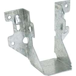Picture of Simpson Strong-Tie LUS Joist Hanger