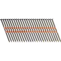 Picture of Grip-Rite Coil Framing Nail - 2-3/8""