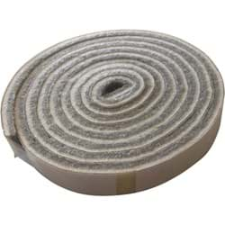 Picture of Shepherd Commercial Grade Felt Pads