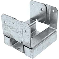 Picture of Simpson Strong-Tie ABA Post Base