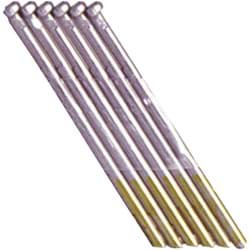 Picture of Grip-Rite DA Angled Finish Nail - 1-1/2""
