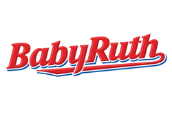 Picture for manufacturer Baby Ruth