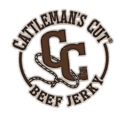 Picture for manufacturer Cattleman'S Cut