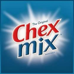 Picture for manufacturer Chex Mix