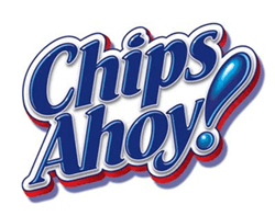 Picture for manufacturer Chips A'Hoy