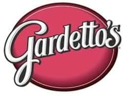 Picture for manufacturer Gardetto'S