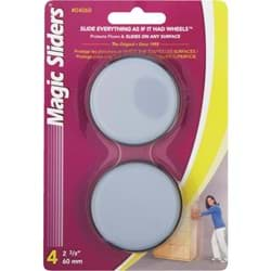 Picture of Magic Sliders Self-Adhesive Appliance and Furniture Glide