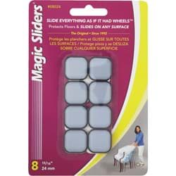 Picture of Magic Sliders Square Furniture Glide