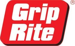 Picture for manufacturer Grip-Rite