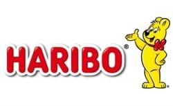 Picture for manufacturer Haribo