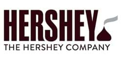 Picture for manufacturer Hershey'S