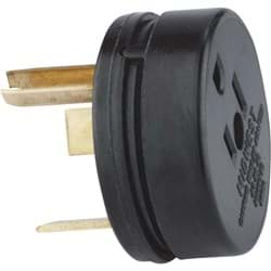 Picture of GE RV Plug Adapter