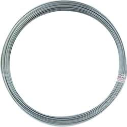 Picture of Solid Wire - 16 Gauge