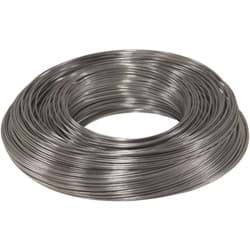 Picture of HILLMAN Anchor Wire General-Purpose Wire - 24 Gauge