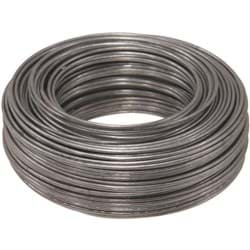 Picture of HILLMAN Anchor Wire General-Purpose Wire - 18 Gauge
