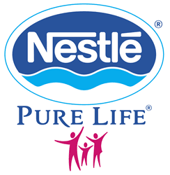 Picture for manufacturer Nestle Pure Life