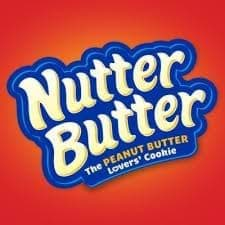 Picture for manufacturer Nutter Butter