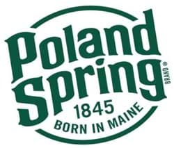 Picture for manufacturer Poland Springs