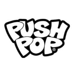 Picture for manufacturer Push Pop