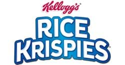 Picture for manufacturer Rice Krispies