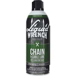 Picture for category Chain Lubricant