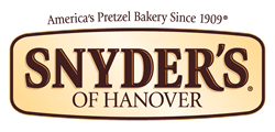 Picture for manufacturer Snyder'S Of Hanover