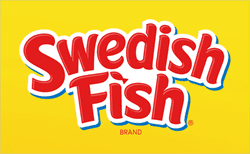 Picture for manufacturer Swedish Fish