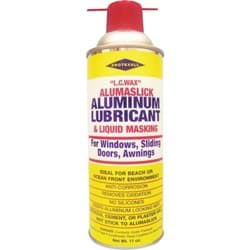 Picture for category Wax Lubricant