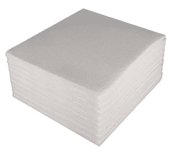 Picture of Shop Towel Heavy Duty – 1000sheet