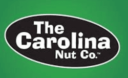 Picture for manufacturer The Carolina Nut Co.