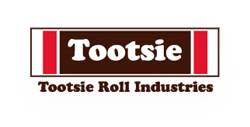 Picture for manufacturer Tootsie Roll