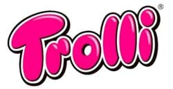 Picture for manufacturer Trolli