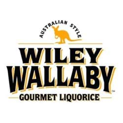 Picture for manufacturer Wiley Wallaby