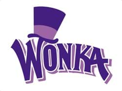 Picture for manufacturer Wonka