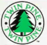 Picture for manufacturer Twin Pine