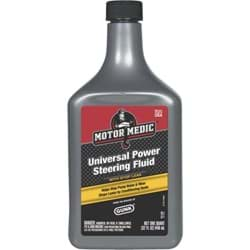 Picture for category Power Steering Fluid