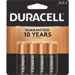 Picture for category Alkaline Battery