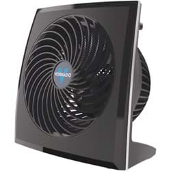 Picture of Vornado Small Panel Table Fan
