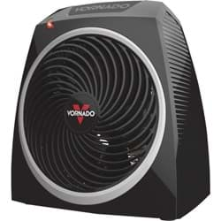 Picture of Vornado VH202 Personal Electric Space Heater
