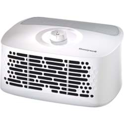 Picture of Honeywell HEPAClean Tabletop Air Purifier