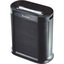 Picture of Honeywell Large Room True HEPA Air Purifier