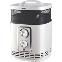 Picture of Optimus Oscillating Tower Ceramic Space Heater