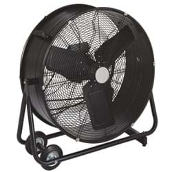 Picture of Drum Fan