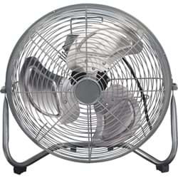Picture of 12 In. High Velocity Fan