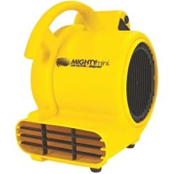 Picture of Shop Vac Mighty Mini Air Mover Blower Fan