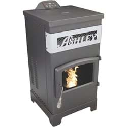 Picture of U.S. Stove Ashley Pellet Stove