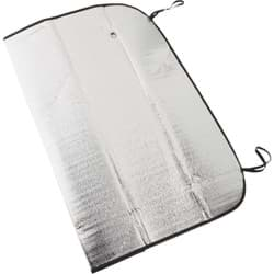 Picture for category Sunshade